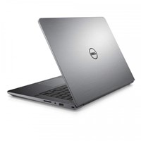 Jual Dell Vostro notebook 14 inch 2