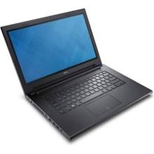 Dell Vostro notebook 14 inch