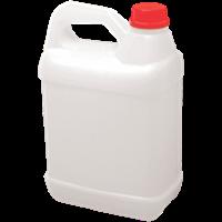 Jerigen 4-5 liter 1