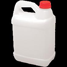 Jerigen 4-5 liter