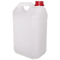 Jerigen 5 liter Hexa 1