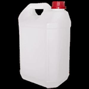 Jerigen 5 liter Hexa