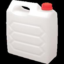 Jerigen 5 liter kotak