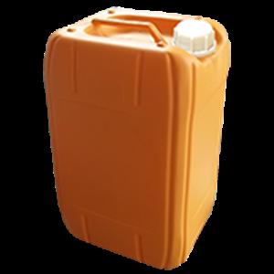 Jerigen 18-20-25 liter MGE