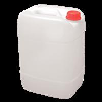 Jerigen 20 liter 1