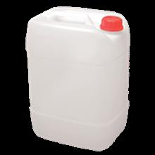 Jerigen 20 liter