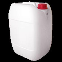Jerigen 20-22-25 liter MC