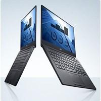 Distributor Dell Vostro Notebook 3