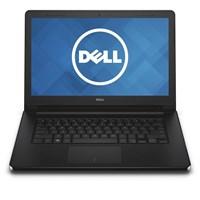 Dell Vostro Notebook 1