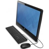 Beli PC Desktop Dell All In One  4
