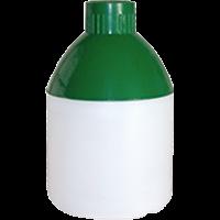Botol Corong 500-1000 Ml 1