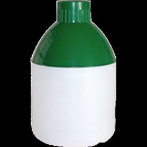 Botol Corong 500-1000 Ml