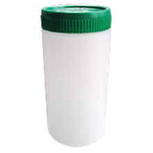 Botol Cup 1 Liter