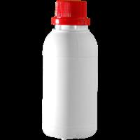 Botol M 250 1