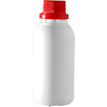 Botol M 250
