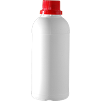 Botol M 500 1
