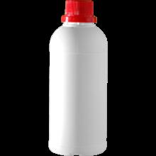 Botol M 500