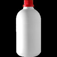 Botol M 1000 1