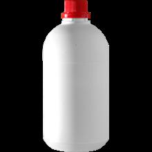 Botol M 1000
