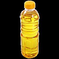 Botol Pet 485 ml 1