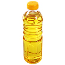 Botol Pet 485 ml