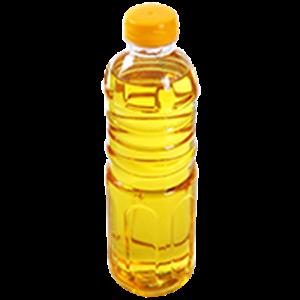 Botol Pet 485 ml