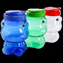 Jar Doll