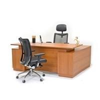 Jual Aditech Fifo Meja Kantor 2