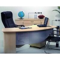 Aditech Fifo Meja Kantor Murah 5