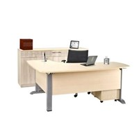 Distributor Aditech Fifo Meja Kantor 3