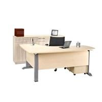 Aditech Fifo Meja Kantor 1