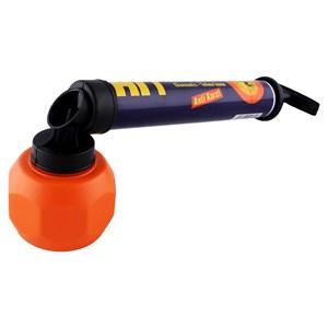 Hit Pompa