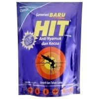 HIT SPRAY LIQUID POUCH 1
