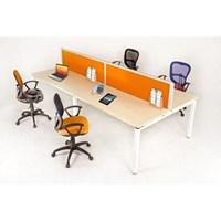 Beli Aditech Forte Meja Kantor 4