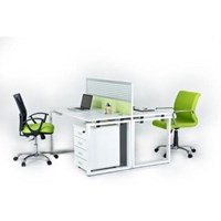 Distributor Aditech Forte Meja Kantor 3