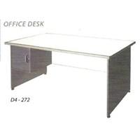 Victor Office Desk 1