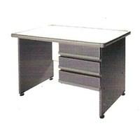 Jual Victor Office Desk 2