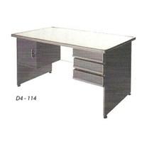 Distributor Victor Office Desk 3