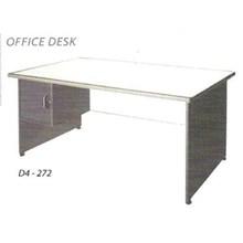 Victor Office Desk