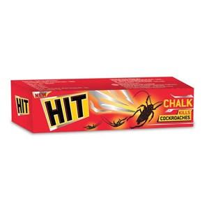 HIT Kapur Anti Semut & Kecoa