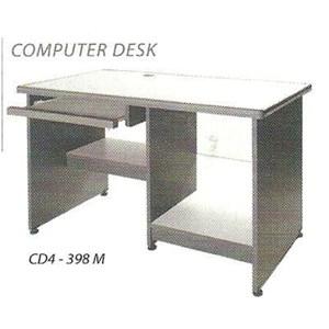 Victor Meja Komputer