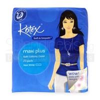 Kotex Maxi 1