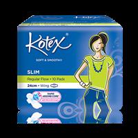 Jual Kotex Slim Siang 2