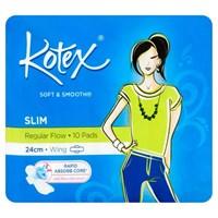 Kotex Slim Siang 1