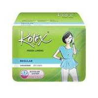 Distributor Kotex Liner 3