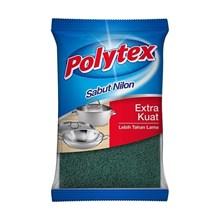POLYTEX Sabut Nilon Extra Kuat