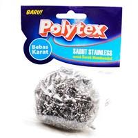 Jual Polytex Sabut Stainless