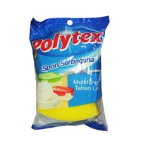 Polytex Spon Serba Guna 1