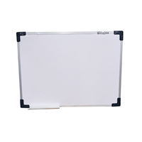 Distributor Sakura Softboard 3