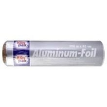 Klin Pak Aluminium Foil Big Roll